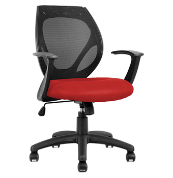 An image of an office chair.